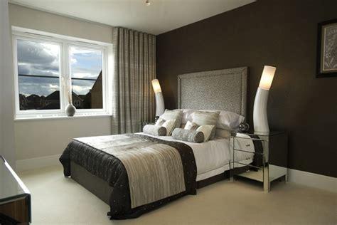 Show Home Design Newcastle