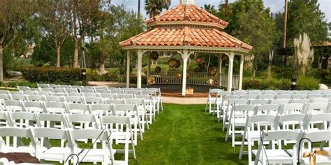 legends golf club  temeku hills weddings