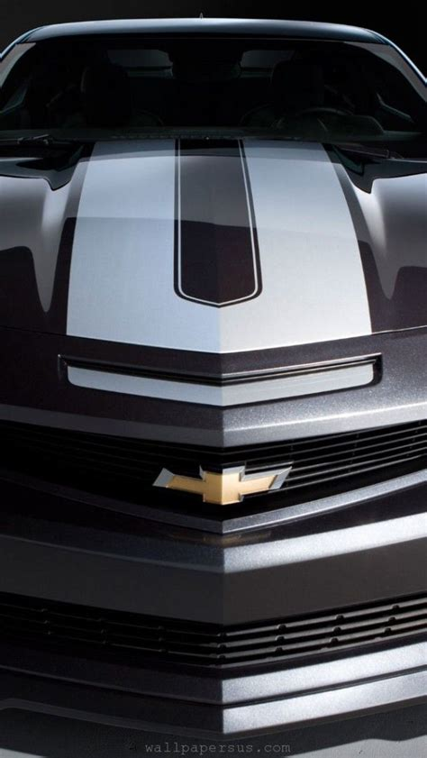 Chevy Wallpaper For Iphone by Pics For Gt Chevy Wallpaper For Iphone Chevy