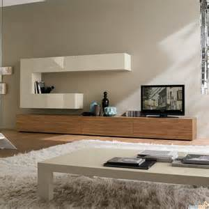 Mobile tv pensili soggiorno 32 matrix : Pareti attrezzate super hot mobile