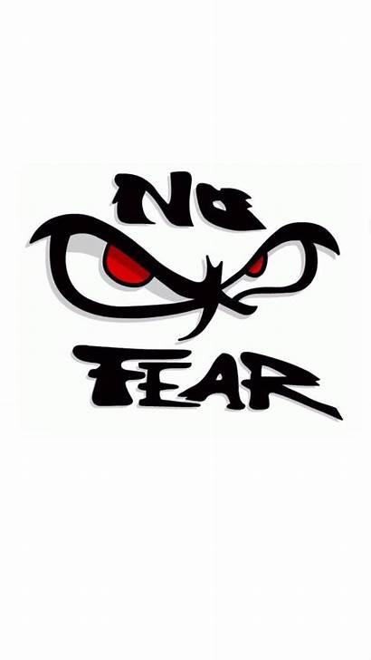 Fear Logos Skull Things Stencil Keep Designs
