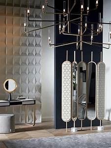 Gallotti Radice : chlo screen mirrors from gallotti radice architonic ~ Orissabook.com Haus und Dekorationen