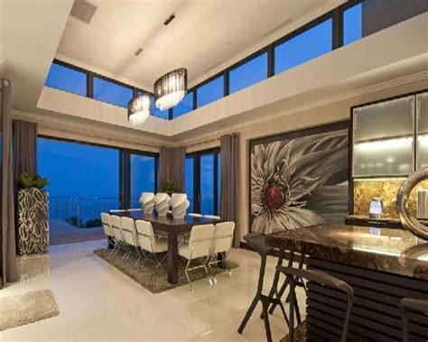 home interior design south africa modern dining room area ideas design
