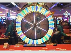 Колесо фортуны онлайн казино официальное зеркало PlayFortuna