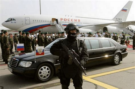 ton brands putin 39 s mercedes s600 pullman guard w140 armored limo for sale