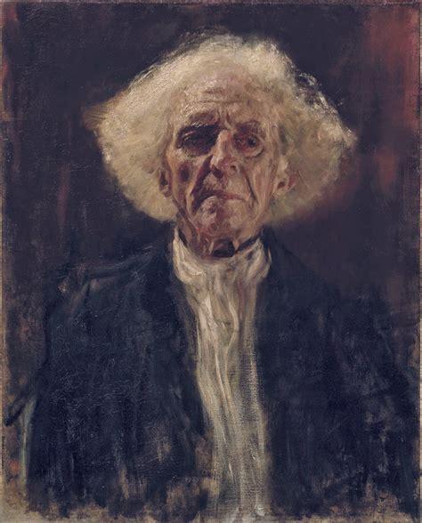 Gustav Klimt (1862-1918) | Art Nouveau painter | Tutt'Art ...
