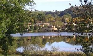 camping auvergne avec piscine couverte 9 camping With village vacances avec piscine couverte