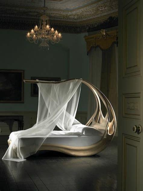 chambre a coucher de luxe le meilleur modèle de votre lit adulte design chic