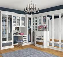 custom closet atlanta california closets
