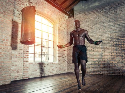 warrior body workout muscle fitness