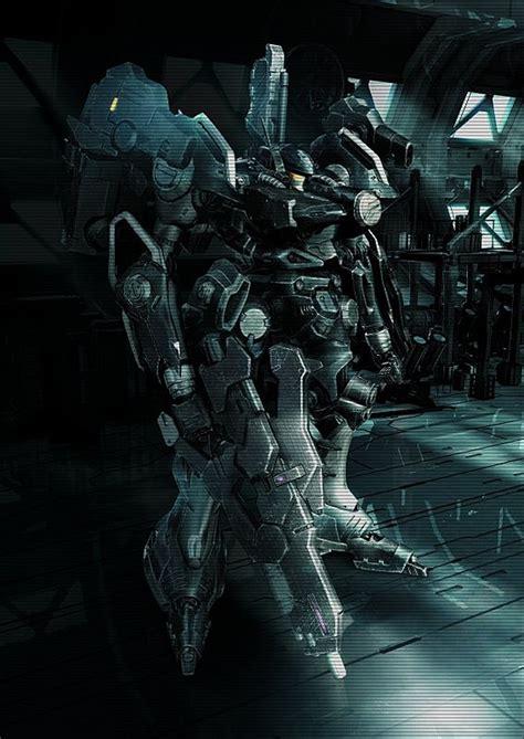 favourite sci fi armour forum dakkadakka