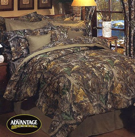 Realtree Bed by 25 Best Ideas About Camo Bedding On Pink Camo