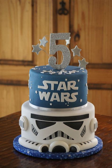 25 best ideas about wars cake on wars birthday cake wars food and