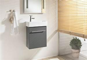 Siphon Waschbecken Obi : waschbecken badezimmer obi badezimmer blog ~ Yasmunasinghe.com Haus und Dekorationen