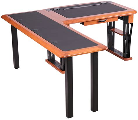 modern l shaped computer desk modern urban computer desk petite l shaped left caretta