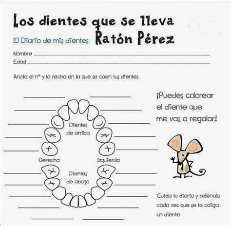 Aplicacion De Cytotec Las 25 Mejores Ideas Sobre Cuento Del Raton Perez En Pinterest Puertas De Hadas De Los