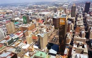 South africa bbw johannesburg