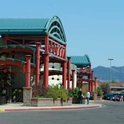 gallatin valley mall shopping centres bozeman mt