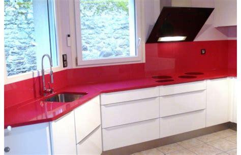 cuisine de a a z modèle québec en laque blanche brillante cuisines design