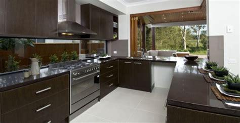 quartz countertops walnut creek california kitchen