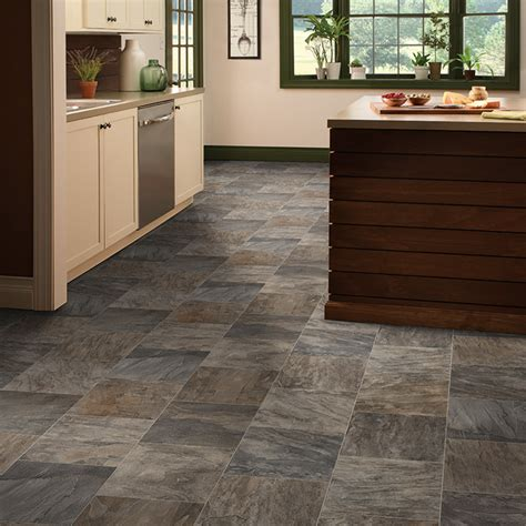 Mannington Commercial Flooring Dealers by Cushion Vinyl Flooring Mannington Slate Cambridge