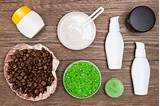 Cellulite -Creme Vergleich Tests 2017 - Die Top