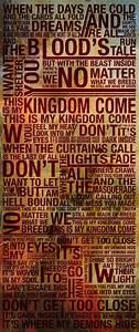 Demons Imagine Dragons Full Quotes. QuotesGram