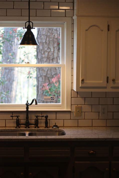 Window Fixtures by Kitchen Home Depot Drum Light Pendant Light Sink