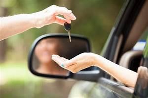 Site Location Voiture Particulier : assurance auto zoom sur la location de voitures entre particuliers ~ Medecine-chirurgie-esthetiques.com Avis de Voitures