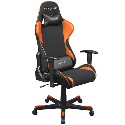 Dxracer Gaming Chair Cheap by Review Dxracer Formula Series Reactor