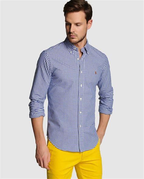 263 best shirts images on pinterest men casual mens
