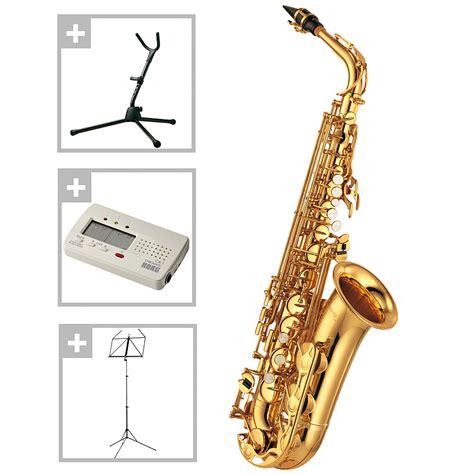 yamaha yas 280 yamaha yas 280 set 10096101 171 alto saxophone