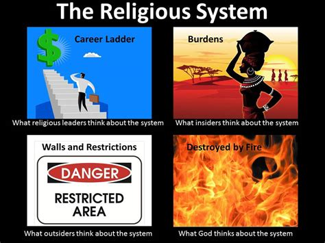 Religion Memes - religious memes 28 images christian memes funny stuff pinterest christian meme religion of