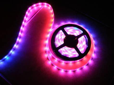 12v Volt Led Crazy Lights