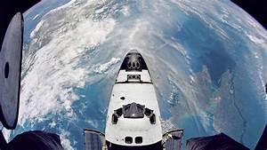 Space shuttle Atlantis | Flickr - Photo Sharing!