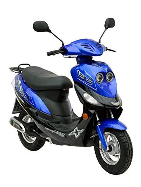roller ab 4 jahren roller gmx 550 mokick 45 km h blau 2 4 kw 3 3 ps