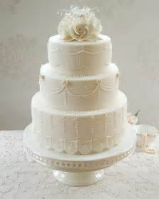 low budget wedding venues how to choose a wedding cake