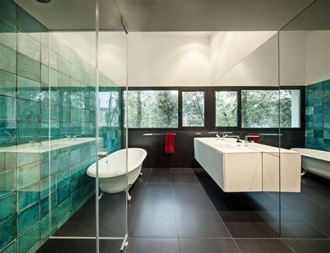 Modern Bathroom Designs 2015 by Top 10 Tile Design Ideas For A Modern Bathroom For 2015
