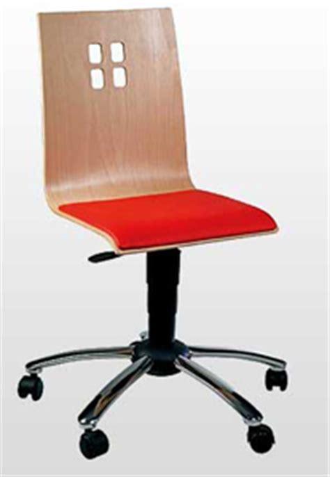 meuble de bureau algerie meuble de bureau chaise opérateur algérie