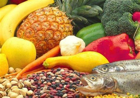 ipotiroidismo alimentazione consigliata  una dieta
