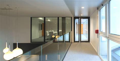 bureaux et commerces pap plateforme d 39 innovation boucicaut 130 rue de lourmel 15e
