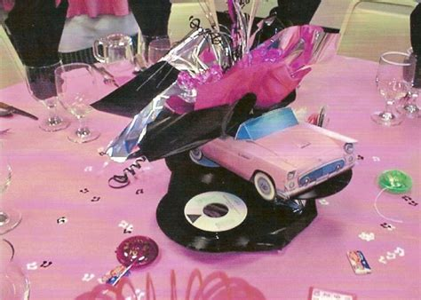 grease themed party activities home party theme ideas