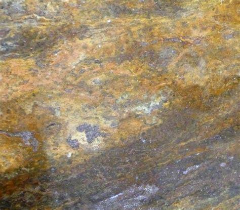 travertino villa de leyva atlas granite