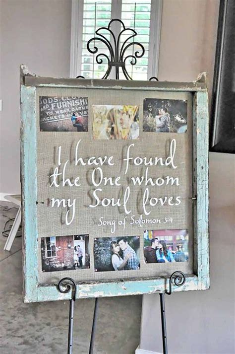 Rustic Wedding Signs Wedding Signs And Most Popular On