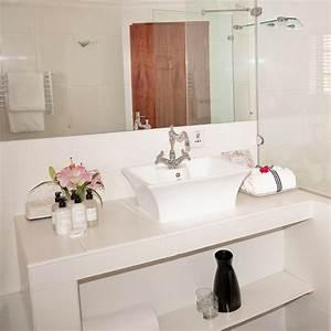 Badezimmer Putzen Tipps : tipps zur richtigen badezimmer reinigung bei westfalia ~ Lizthompson.info Haus und Dekorationen