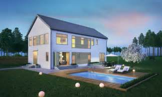 fresh affordable new homes homes launches 16 new prefab home designs including