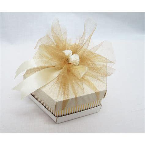 decoration de boite de gateaux boite de gateau pour mariage algerien id 233 es et d inspiration sur le mariage