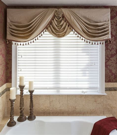 bay window curtain ideas kitchen curtains for bay windows curtain rod bay 31 best images about window treatments 2014 on