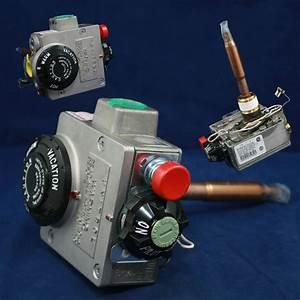 Water Heater Diagram  U0026 Parts List For Model Bfg1j5040t3nov