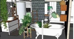 Magasin Ikea Paris : ikea ouvre son premier magasin de centre ville paris ~ Melissatoandfro.com Idées de Décoration